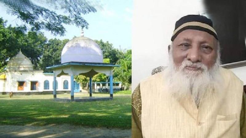 বিশিষ্ট ইসলামী চিন্তাবিদ হাসান আব্দুল কাইয়ূম আর নেই