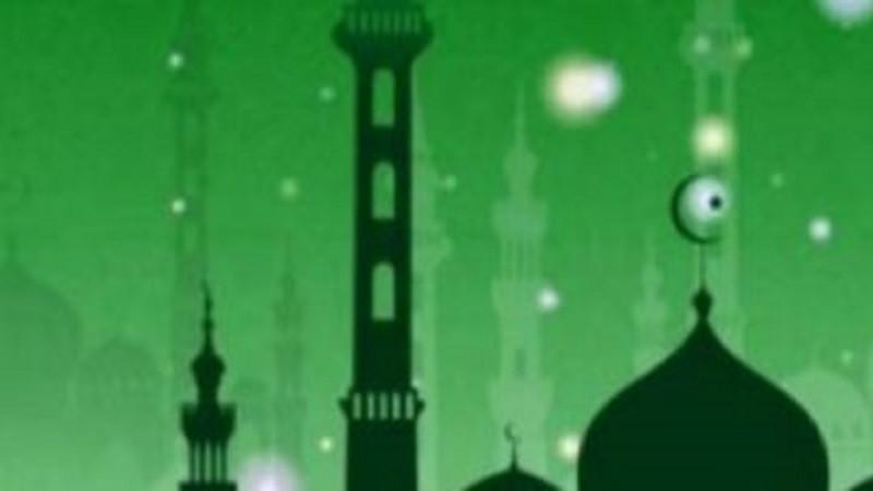 বৃহস্পতিবার ব্রঙ্কসে বাংলাবাজার মসজিদে পবিত্র ঈদ-ই-মিলাদুন্নবী উদযাপন