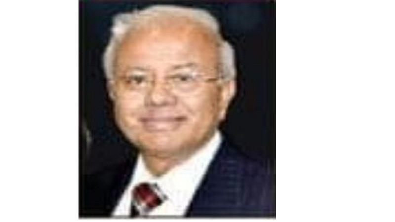 স্বাধীনতার ৫০ বছরে ড. নূরুন নবীর ভাবনা