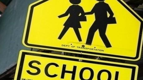 নিউইয়র্কের সব স্কুল খুলছে ৭ সেপ্টেম্বর