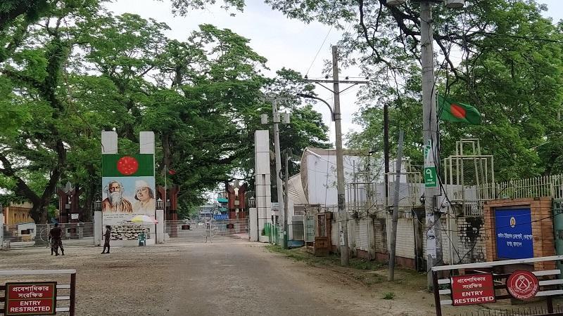 ভারতে গেটপাশ হওয়া ৪ ট্রাক পেঁয়াজ বাংলাদেশে ঢুকবে আজ