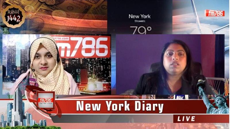 সবাইকে নিয়ে কাজ করতে চাই : সোমা সায়ীদ