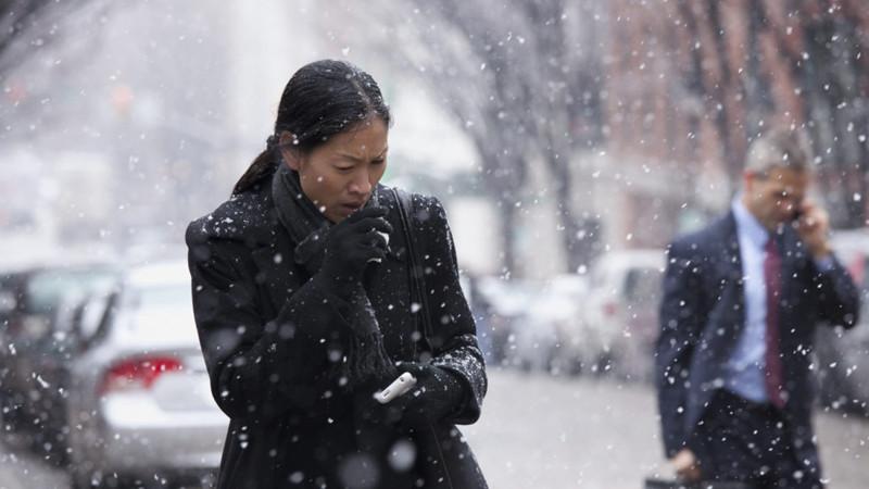 শীতকালীন যত রোগ: সমস্যা ও সমাধান