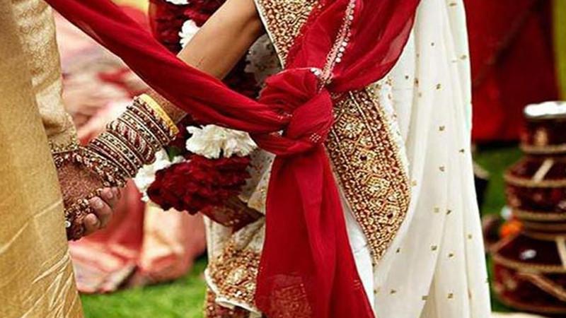 ভারতের মধ্যপ্রদেশে বিয়ের মাধ্যমে ইসলাম গ্রহণ বন্ধে আইন