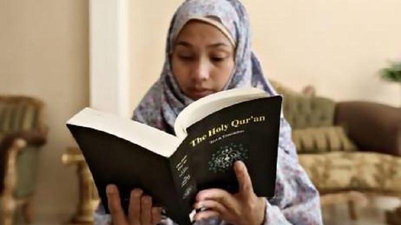 আমিরাতে  ৩ হাজার মানুষের ইসলাম গ্রহণ