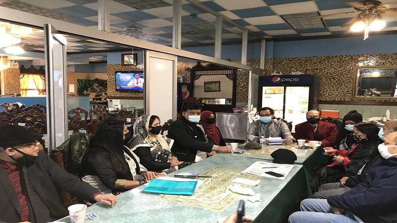 'তিন বাংলার' নতুন কর্মসূচি